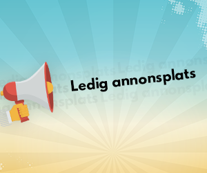 ledig-annonplats-banner.png