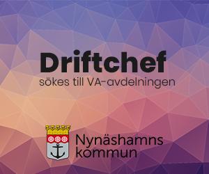 nynashamn-va-2020-01-17.png