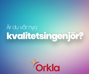 orkla-va-2020-02-06.png