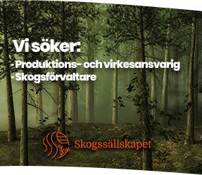 skogssallskapet-va-2020-03-09.png
