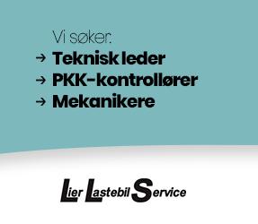 lier-ukens-2020-04-20.png
