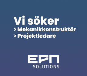 epn-solutions-va-2020-08-24.png