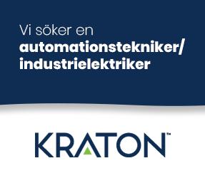 kraton-va-2020-09-25.png