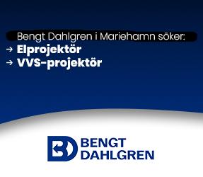 bengt-dahlgren-va-2020-10-07.png